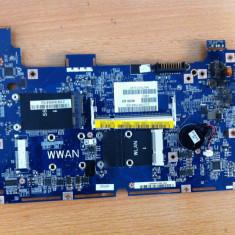Placa de baza Dell mini 910 - Placa de baza laptop Dell, Socket: 478, DDR2