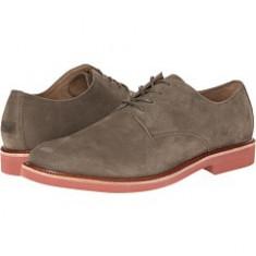 Pantofi barbati Polo Ralph Lauren Torrington NT | Produs original | Se aduce din SUA | Livrare in cca 10 zile lucratoare de la data comenzii - Pantof barbat