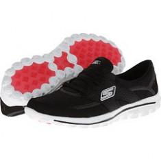 Pantofi sport femei SKECHERS Performance Go Walk 2 | Produs original | Se aduce din SUA | Livrare in cca 10 zile lucratoare de la data comenzii - Adidasi dama