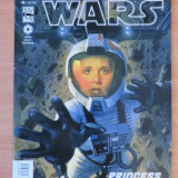 Star Wars #9 Dark Horse Comics - Reviste benzi desenate Altele