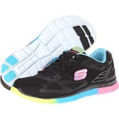 Pantofi sport femei SKECHERS Sonora Sunset | Produs original | Se aduce din SUA | Livrare in cca 10 zile lucratoare de la data comenzii - Adidasi dama