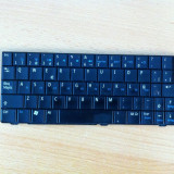 Tastatura Dell mini 910