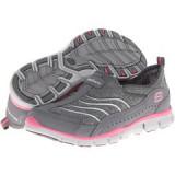 Pantofi sport femei SKECHERS Staycation | Produs original | Se aduce din SUA | Livrare in cca 10 zile lucratoare de la data comenzii