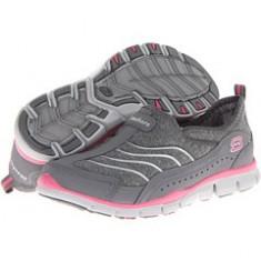 Pantofi sport femei SKECHERS Staycation | Produs original | Se aduce din SUA | Livrare in cca 10 zile lucratoare de la data comenzii - Adidasi dama