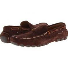 Pantofi barbati Polo Ralph Lauren Arkley II | Produs original | Se aduce din SUA | Livrare in cca 10 zile lucratoare de la data comenzii - Pantof barbat