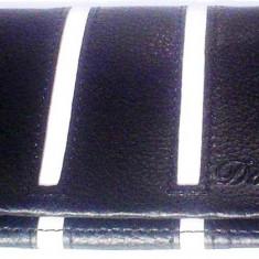 Portofel tutun - Tutungerie