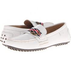 Pantofi barbati Polo Ralph Lauren Willem | Produs original | Se aduce din SUA | Livrare in cca 10 zile lucratoare de la data comenzii - Pantof barbat