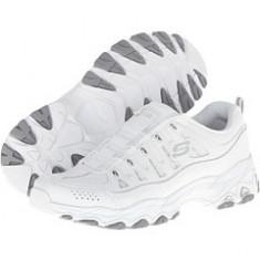 Pantofi sport femei SKECHERS Encore | Produs original | Se aduce din SUA | Livrare in cca 10 zile lucratoare de la data comenzii - Adidasi dama