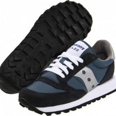 Pantofi sport femei Saucony Originals Jazz Original | Produs original | Se aduce din SUA | Livrare in cca 10 zile lucratoare de la data comenzii - Adidasi dama