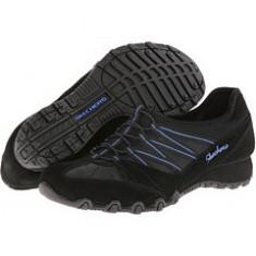 Pantofi sport femei SKECHERS Sassies | Produs original | Se aduce din SUA | Livrare in cca 10 zile lucratoare de la data comenzii - Adidasi dama