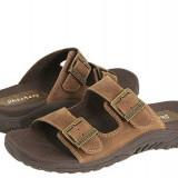 Sandale femei SKECHERS Jammin | Produs original | Se aduce din SUA | Livrare in cca 10 zile lucratoare de la data comenzii