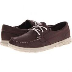 Pantofi sport femei SKECHERS Performance On The Go | Produs original | Se aduce din SUA | Livrare in cca 10 zile lucratoare de la data comenzii - Adidasi dama