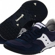 Pantofi sport femei Saucony Originals Bullet | Produs original | Se aduce din SUA | Livrare in cca 10 zile lucratoare de la data comenzii - Adidasi dama