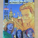 Gen 13 Bootleg Annual #1 Image Comics - Reviste benzi desenate
