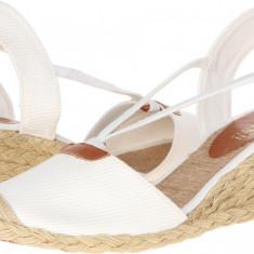 Sandale femei LAUREN by Ralph Lauren Cala | Produs original | Se aduce din SUA | Livrare in cca 10 zile lucratoare de la data comenzii - Sandale dama