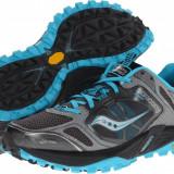 Pantofi sport femei Saucony Xodus 4.0 W   Produs original   Se aduce din SUA   Livrare in cca 10 zile lucratoare de la data comenzii