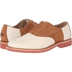 Pantofi barbati Polo Ralph Lauren Torrington Saddle NT | Produs original | Se aduce din SUA | Livrare in cca 10 zile lucratoare de la data comenzii - Pantof barbat