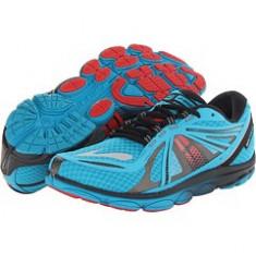 Pantofi sport barbati Brooks PureCadence 3 | Produs original | Se aduce din SUA | Livrare in cca 10 zile lucratoare de la data comenzii - Adidasi barbati