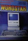 Valentin Cristea - Wordstar - Calculatoare personale
