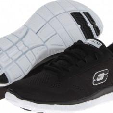 Pantofi sport femei SKECHERS Flex Appeal | Produs original | Se aduce din SUA | Livrare in cca 10 zile lucratoare de la data comenzii - Adidasi dama