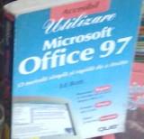 Ed Bott - Microsoft Office 97 - Utilizare