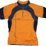 Tricou bicicleta ciclism SPORTFUL Anakonda, original, impecabil (dama S) cod-168970 - Echipament Ciclism, Tricouri