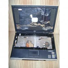 Carcasa Laptop Hp Pavilion DV1000