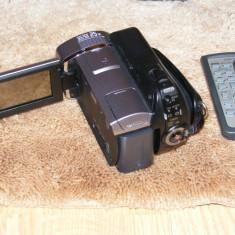 Vand camera video SONY DCR-SR556, Hard Disk, 2 - 3