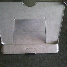 Husa activa pt Tableta 10'' inch *Aproape Nou* - Husa Tableta