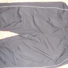 Pantaloni de trening Adidas Black Matrix