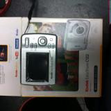 Vand Kodak Easy Share C122