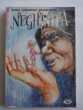 Neghinita - Barbu Stefanescu Delavrancea   / C27P, Alta editura