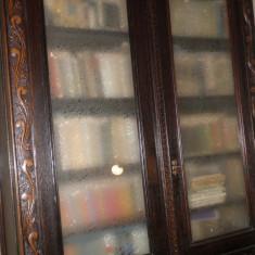 Biblioteca florentina - Biblioteca living