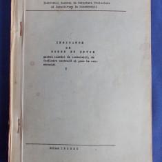 INDICATOR DE NORME DEVIZ LUCRARI DE INSTALATII, INCALZIRE CENTRALA( I ) - Carti Constructii