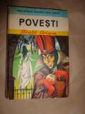 Fratii Grimm - Povesti ( cu ilustratii - Livia Rusz ), Fratii Grimm