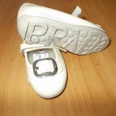 Pantofi PRADA marimea 23 - Pantofi copii Prada, Culoare: Din imagine, Fete