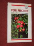 Lenuta Chira, A. Chira - Pomii fructiferi. Lucrarile de infiintare si intretinere a plantatiilor