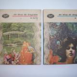 Din Lirica De Dragoste A Lumii, rf4/3 - Carte poezie