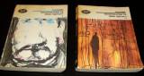 Ascensiunea lui Silas Lapham - Howells / 2 Volume, Alta editura, 1977