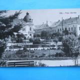RPR CIRCULATA  HOPCT 5507 DEJ PIATA LIBERTATII 1959