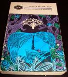 Urciorul de aur - Nuvela romantica germana / vol. 1, Alta editura, 1968