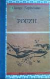 POEZII - George Topirceanu, Alta editura