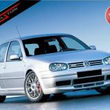 Prelungire bara fata VW Golf IV 25th Anniversay