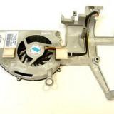 Sistem racire radiator ventilator HP  Pavilion ZD8000