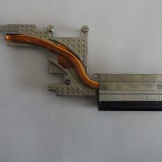Sistem racire radiator FUJITSU SIEMENS Amilo Pi 3525 40GF50040-00 - Cooler laptop