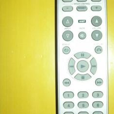 Telecomanda originala CD MARANTZ model RC001CD - Telecomanda aparatura audio