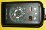 Blit Blitz BRAUN 2000 34VC  VarioComputer