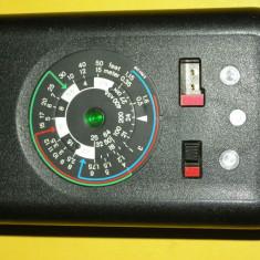 Blitz BRAUN 2000 34VC VarioComputer