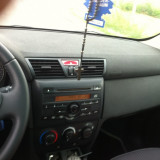 Flansa bord Fiat stilo