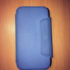 Carcasa Samsung Galaxy S3 - Husa Telefon